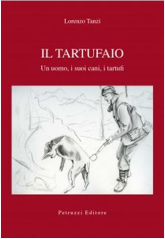 tartufaio